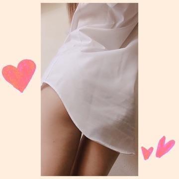 「night★」04/24(水) 17:56 | 早川の写メ・風俗動画