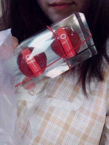 ぴの「昨日の」04/24(水) 18:01 | ぴのの写メ・風俗動画