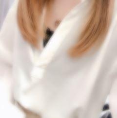 ここ「出勤( * ?? ?*  )」04/24(水) 18:32 | ここの写メ・風俗動画