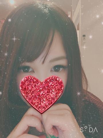 「ごめんなさい」04/24(水) 19:03 | 【りく】今時の綺麗系フェイス♪の写メ・風俗動画