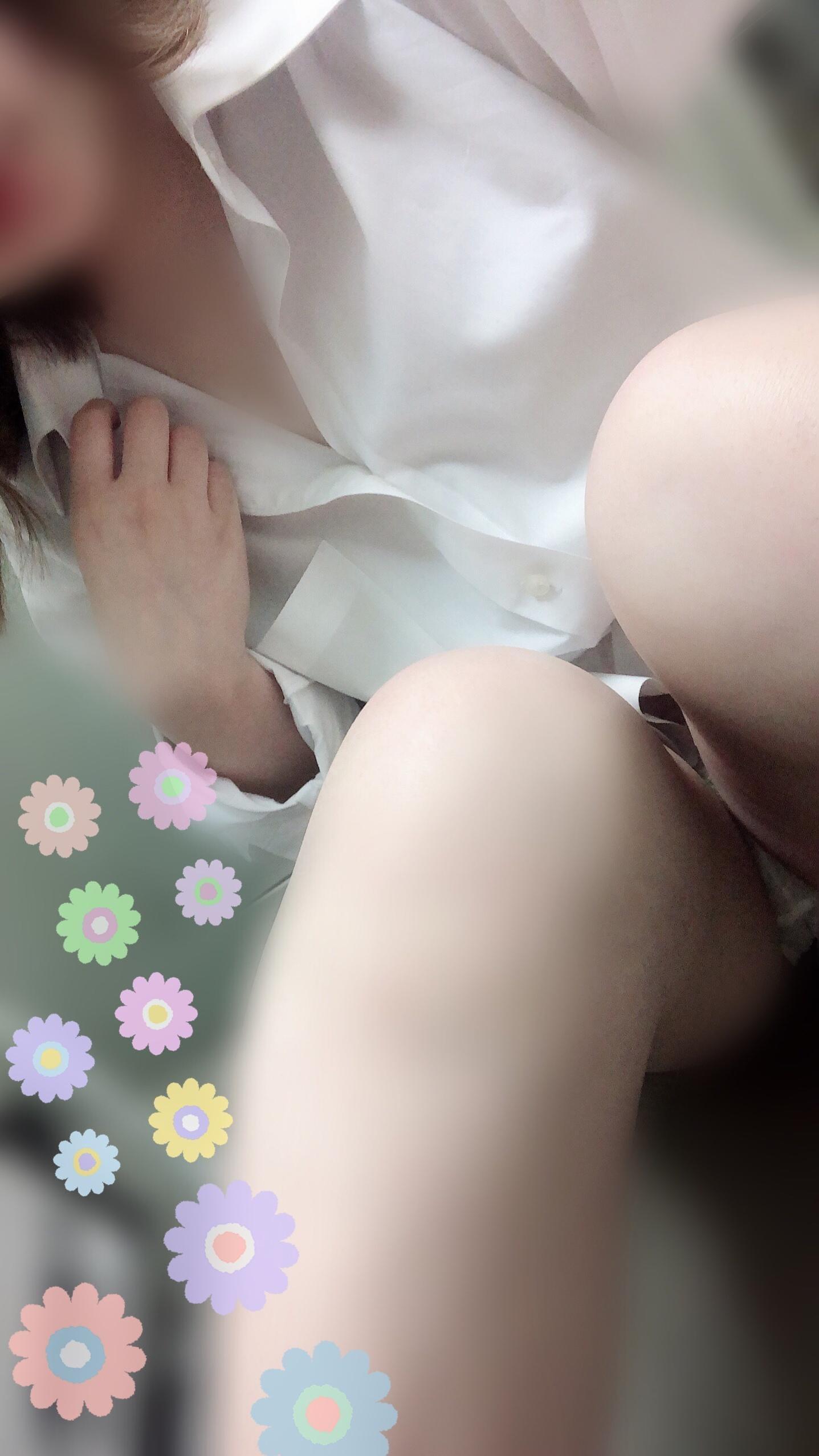 「5月のおしらせ(๑˃̵ᴗ˂̵)」04/24(水) 19:37 | 相葉の写メ・風俗動画