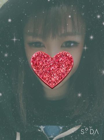 「おやすみ」04/24(水) 20:40 | 【りく】今時の綺麗系フェイス♪の写メ・風俗動画