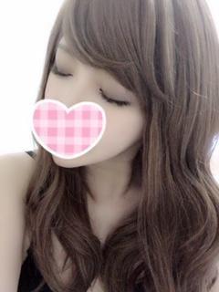「こんにちわ」04/24(水) 21:00   りりかの写メ・風俗動画