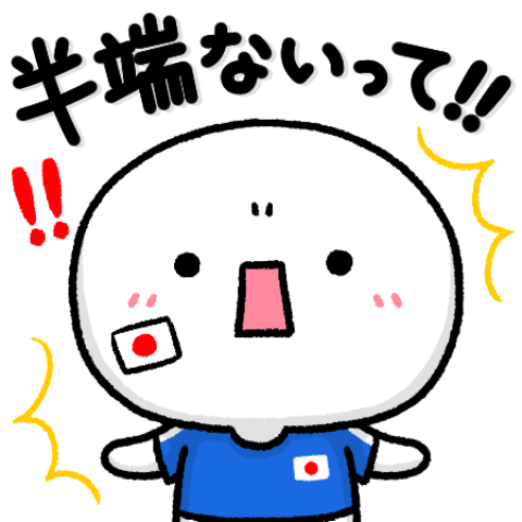 佐野久美子「こんにちわ」04/24(水) 21:22 | 佐野久美子の写メ・風俗動画