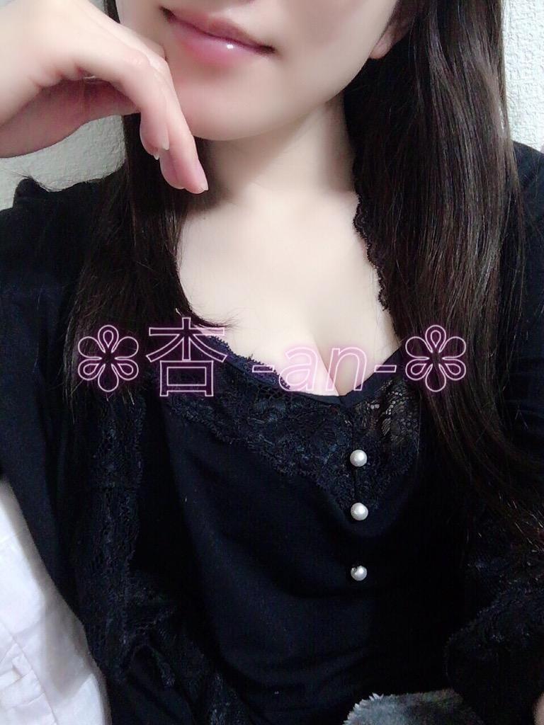 「昨日の続き」04/24日(水) 21:42 | 杏-anの写メ・風俗動画