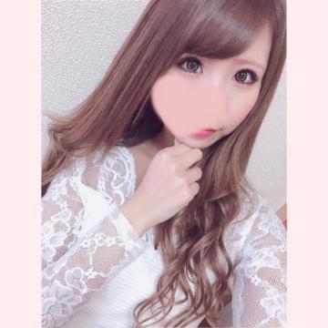 「[お題]from:ビーンズパパさん」04/24(水) 22:05 | まゆりの写メ・風俗動画