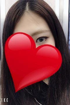 うた「うたです☆」04/24(水) 22:30 | うたの写メ・風俗動画