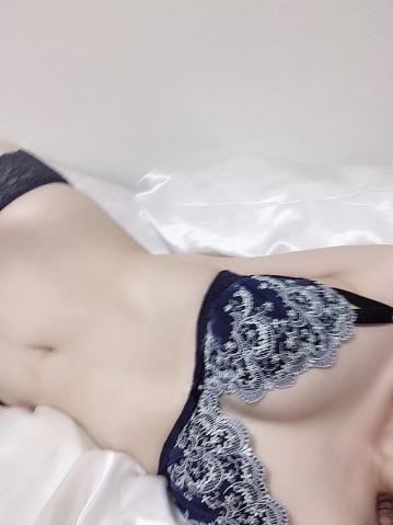 きい「お礼??」04/24(水) 23:21   きいの写メ・風俗動画