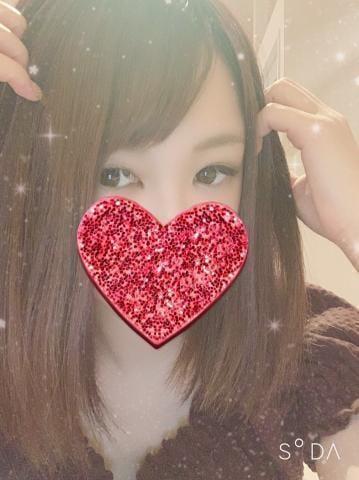 「ちゃんりくちゃん」04/25(木) 01:18 | 【りく】今時の綺麗系フェイス♪の写メ・風俗動画