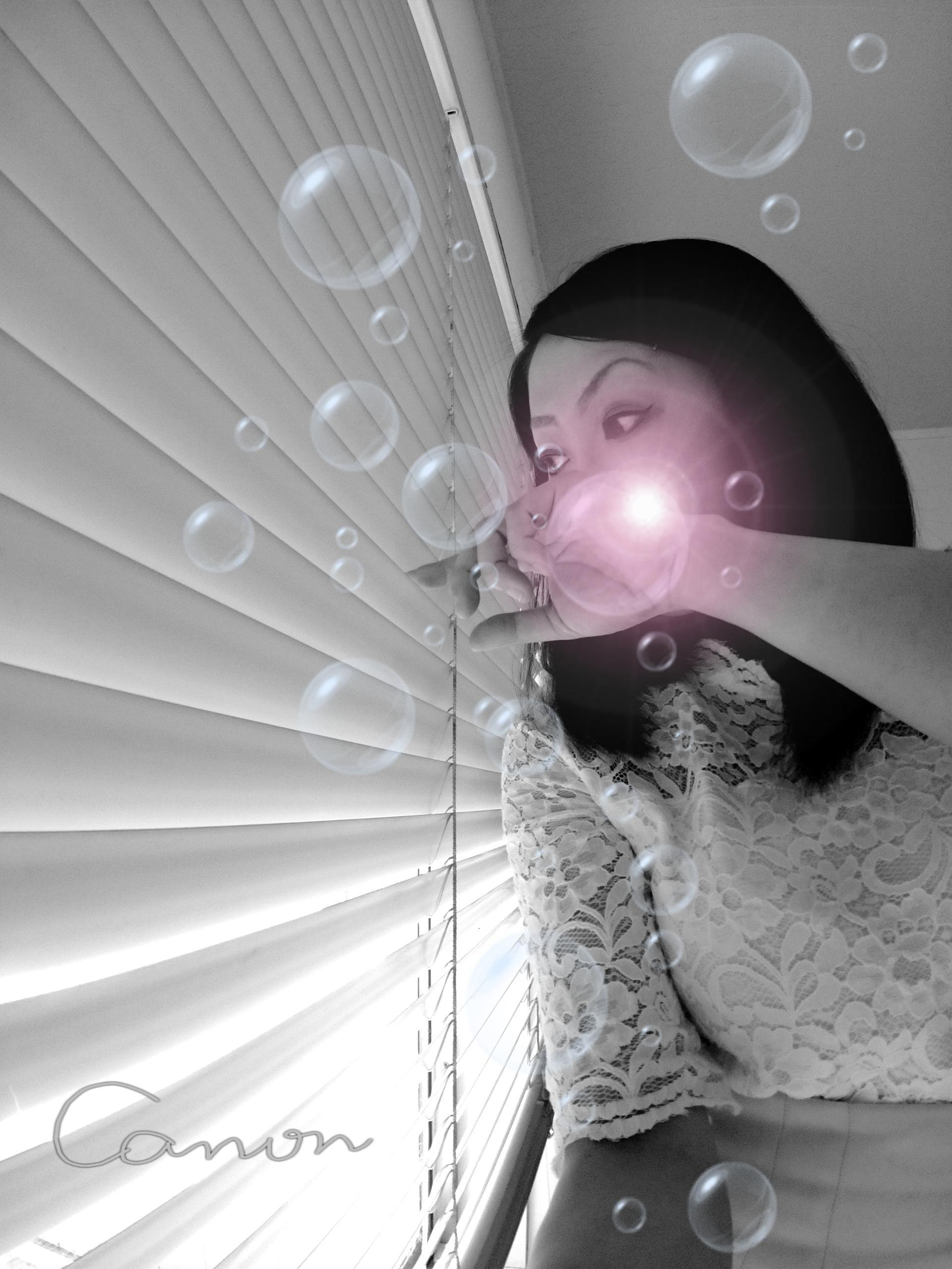 かのん「お詫び。」04/25(木) 01:18 | かのんの写メ・風俗動画