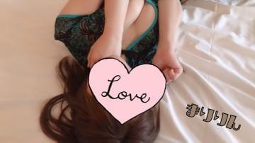 「たろーさん?」04/25日(木) 01:58 | まりの写メ・風俗動画
