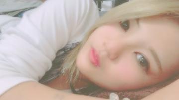 「こんばんは!」04/25(木) 03:35 | MIKUの写メ・風俗動画