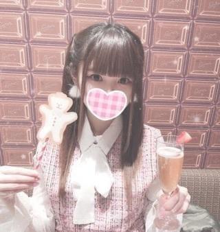 「自己紹介☆彡☆彡」04/25(木) 04:25 | かんなの写メ・風俗動画