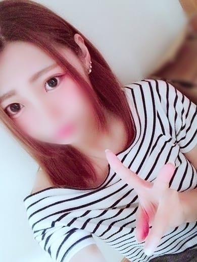 「」04/25(木) 05:15   もな 60分9000円の写メ・風俗動画