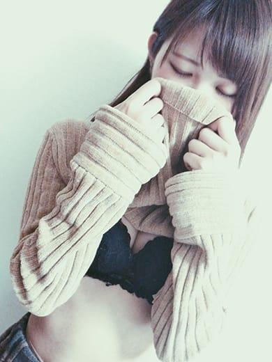 「」04/25(木) 05:30   まお 60分9000円の写メ・風俗動画