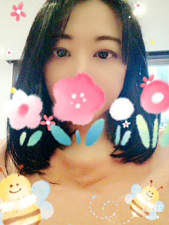 たまみ「おはようございます」04/25(木) 07:44 | たまみの写メ・風俗動画