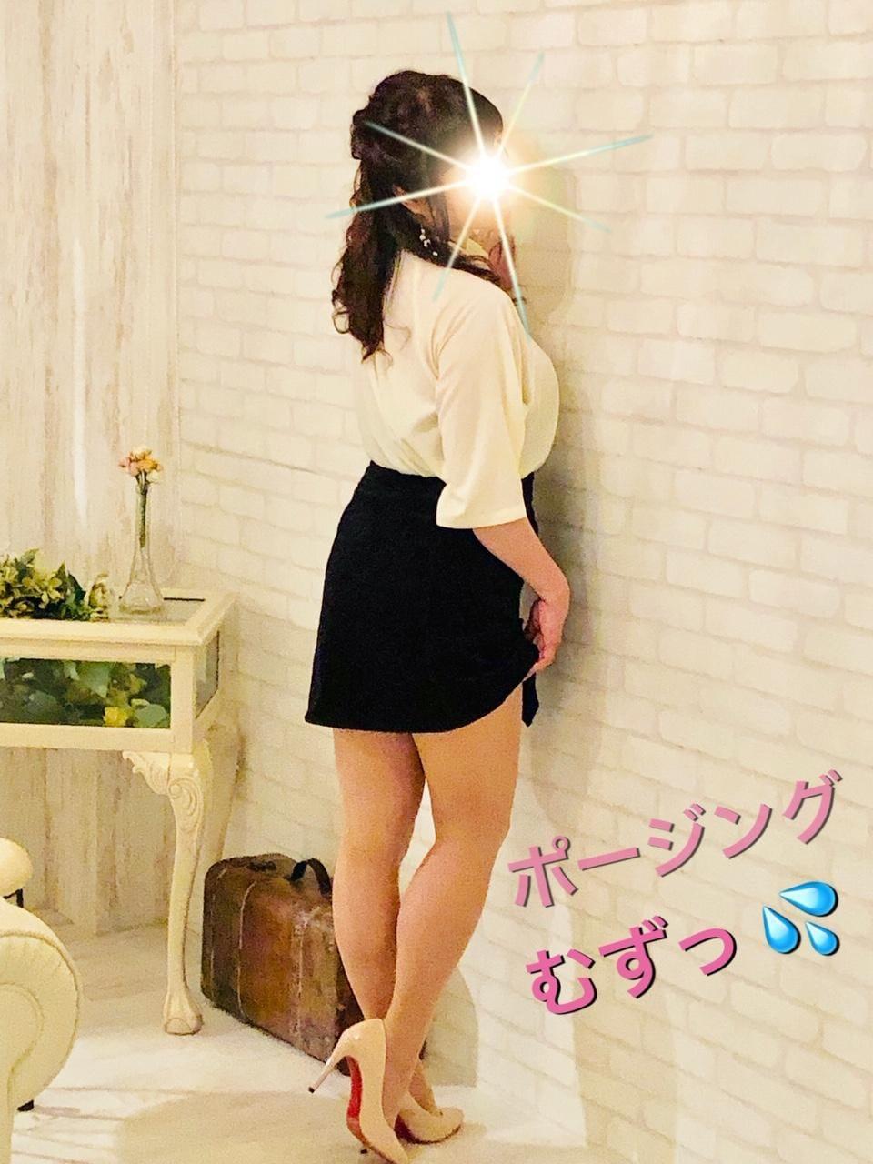 「つ…つりそぉぉ」04/25(木) 09:28 | めぐみの写メ・風俗動画