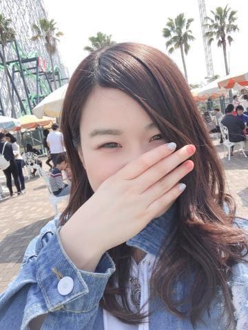 「出勤しました(^O^)」04/25(木) 10:09 | みか♡突然舞い降りた美女の写メ・風俗動画