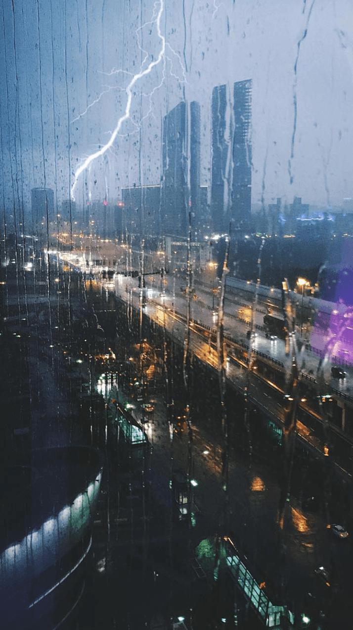 大島しのぶ「雨雨雨雨雨...」04/25(木) 10:12 | 大島しのぶの写メ・風俗動画