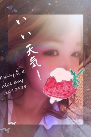 「いい天気やん!」04/25(木) 15:10 | しのの写メ・風俗動画