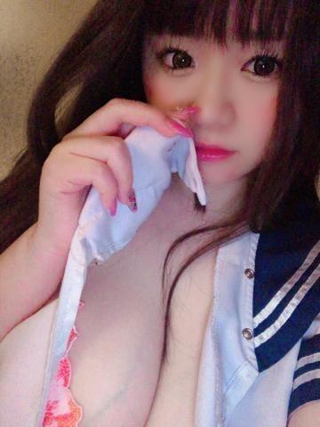 「ばたばた(  ´?`  )」04/25(木) 18:26 | みるきー☆Jcupアイドルの写メ・風俗動画