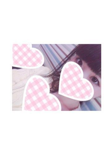 みゆ「☆」04/25(木) 20:53 | みゆの写メ・風俗動画