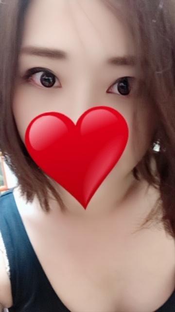 「ありがとうございました(^-^)」04/25日(木) 21:15 | 北乃の写メ・風俗動画