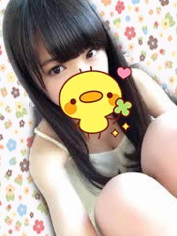 「汐留のお兄さん」04/25(木) 22:12   しぃの写メ・風俗動画