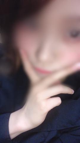 りせ「Wさんへ、ありがとう日記」04/25(木) 22:47 | りせの写メ・風俗動画
