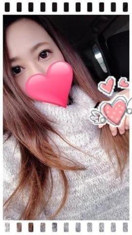 「おれいにっき♡♡」04/26(金) 00:40 | りかの写メ・風俗動画