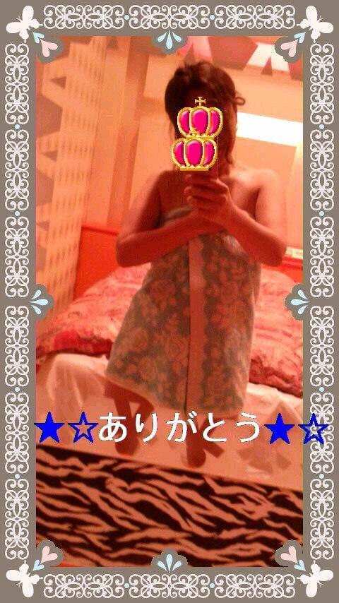 「☆お礼☆ベニスのお客様」04/26日(金) 03:46   えりなの写メ・風俗動画
