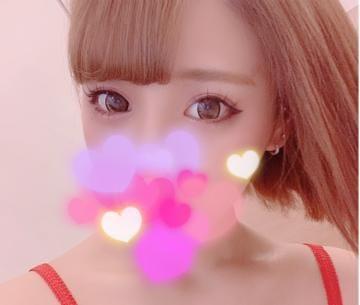 「お久しぶりですます」04/26(金) 06:00 | ひめの写メ・風俗動画