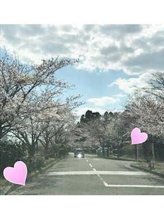 璃々(りり)「おはようございます?」04/26(金) 07:06 | 璃々(りり)の写メ・風俗動画