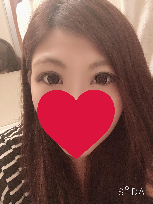 「おはよう♡」04/26日(金) 12:47   しおりの写メ・風俗動画