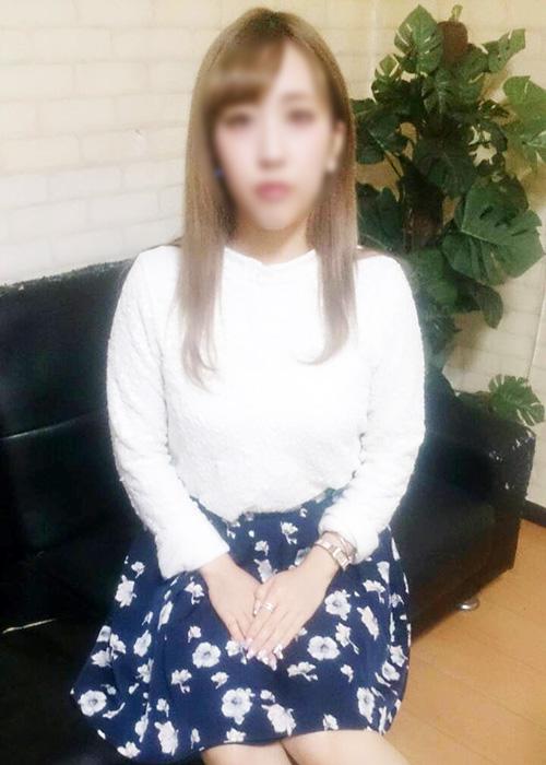 「やっとお礼が書ける」04/26(水) 21:15   さやかの写メ・風俗動画