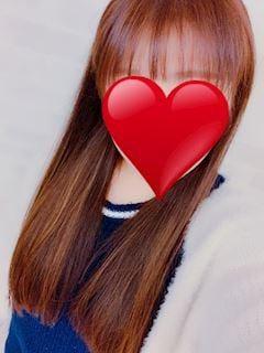 「やばたにえん」04/26(金) 15:11 | Mie/みいの写メ・風俗動画