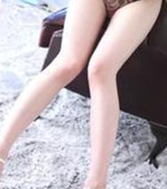 「こん☆(〃´・ω・`)ゞ」04/26(金) 18:54 | まきの写メ・風俗動画