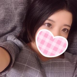「?」04/26(金) 20:29   れいなの写メ・風俗動画