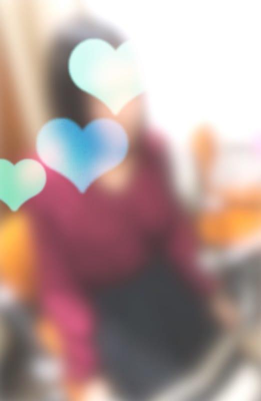 みすず「みすずちゃん♪」04/27(土) 18:05 | みすずの写メ・風俗動画