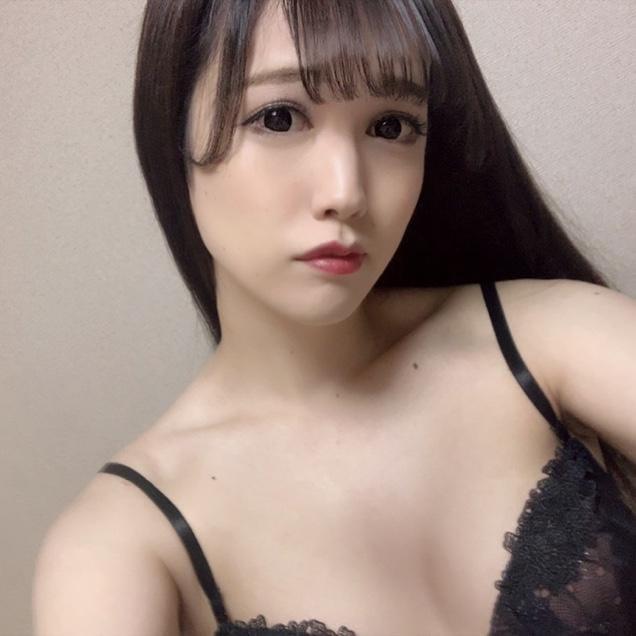 「16時からのお兄さん(^ ^)」04/27(土) 18:28 | ももの写メ・風俗動画