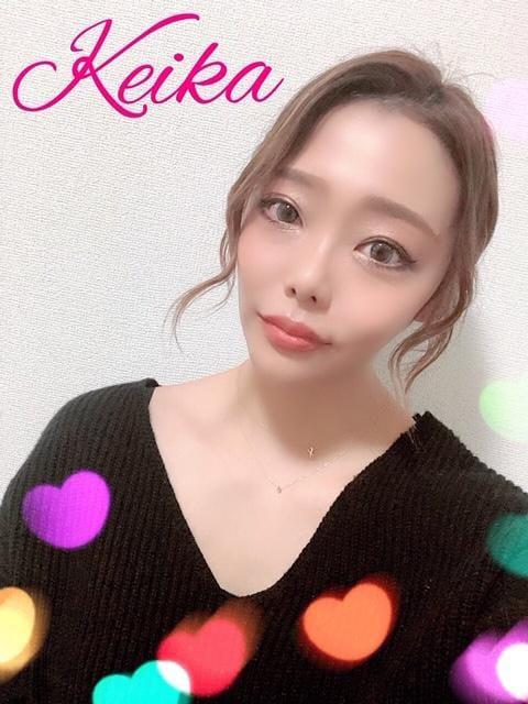 「お礼♥」04/27(土) 22:13 | けいかの写メ・風俗動画