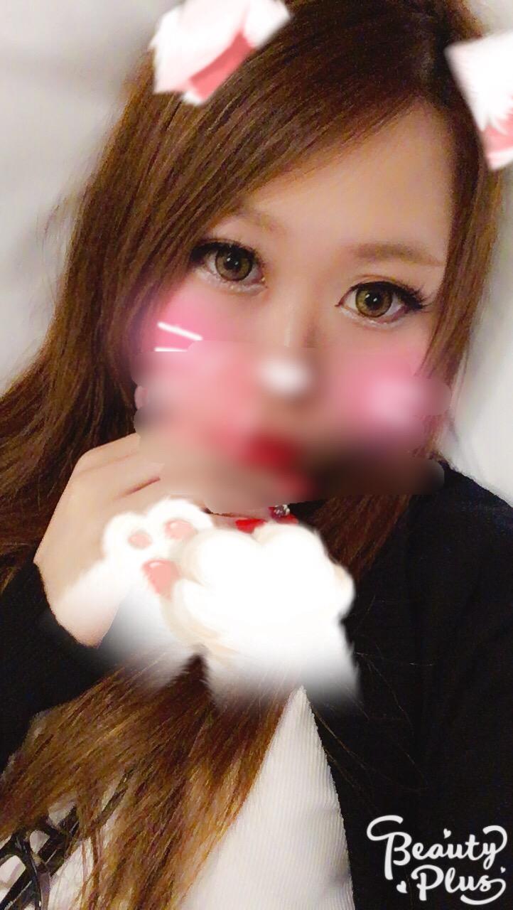 るな「忙しくてるんるんっ♪」04/28(金) 00:49 | るなの写メ・風俗動画