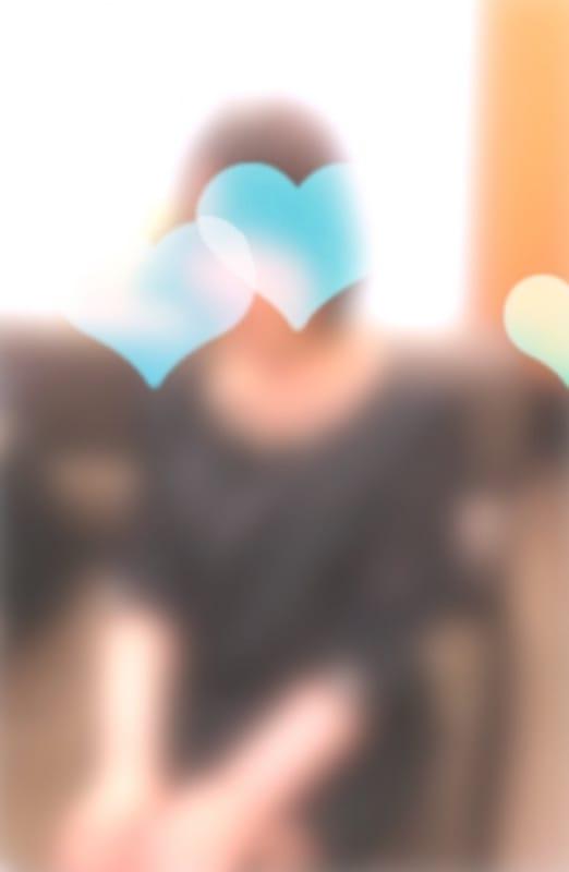 ゆみ「ゆみちゃん♪」04/30(火) 17:20 | ゆみの写メ・風俗動画