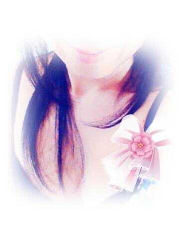 蓮見 さや 「さや様∞WORLD(*^^*)」04/28(金) 19:54 | 蓮見 さや の写メ・風俗動画