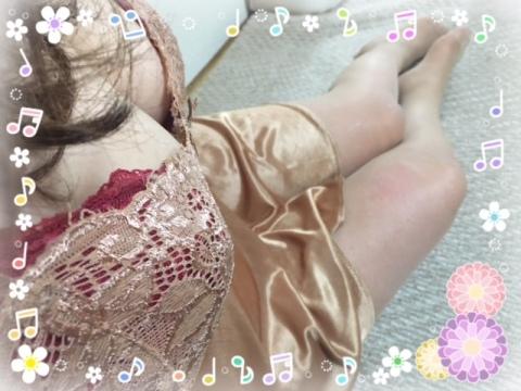 谷まつみ「こんばんは(^.^)」04/28(金) 20:46 | 谷まつみの写メ・風俗動画