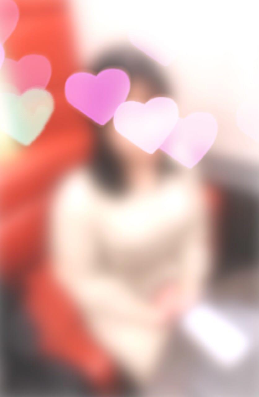 れん「れんちゃん♪」05/02(木) 17:23 | れんの写メ・風俗動画