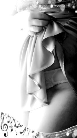 谷まつみ「こんばんは(^.^)」04/29(土) 19:24 | 谷まつみの写メ・風俗動画