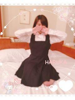 「こんばんは!」05/04(土) 00:14 | はるかの写メ・風俗動画