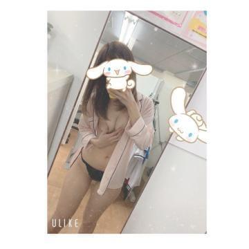 「5月3日のお礼日記?」05/04(土) 06:05   さなの写メ・風俗動画