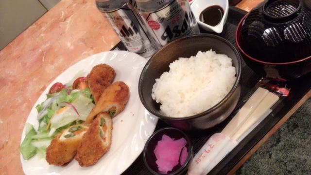 るな「お腹いーっぱい♪」04/29(土) 23:24 | るなの写メ・風俗動画